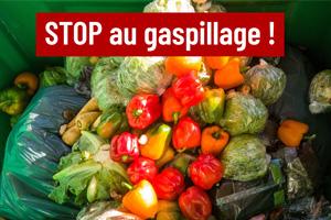 gaspillage-invendus-alimentaires