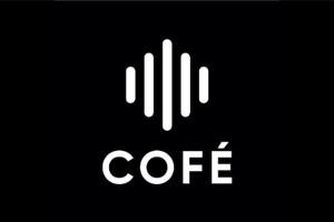 logo-collectif-federateur