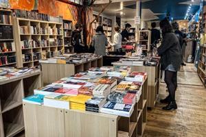 librairie-interieur