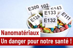 nanomateriaux-aliments