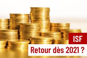 retour-isf-2021300