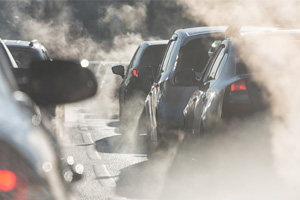 suv-pollution