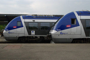 billets-train