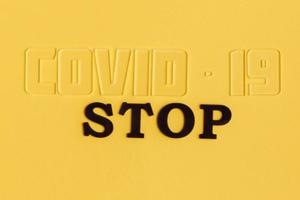covid-19-stop