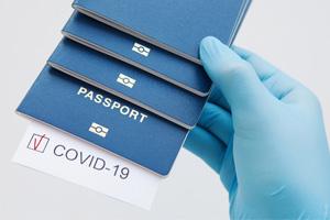 passeport-immunite300