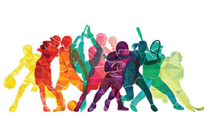 sport-sante-mentale